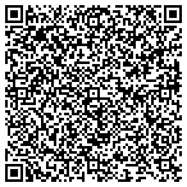 QR-код с контактной информацией организации Косилкин Д.В., СПД