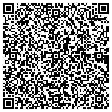 QR-код с контактной информацией организации ДанКо Декор, ПФ