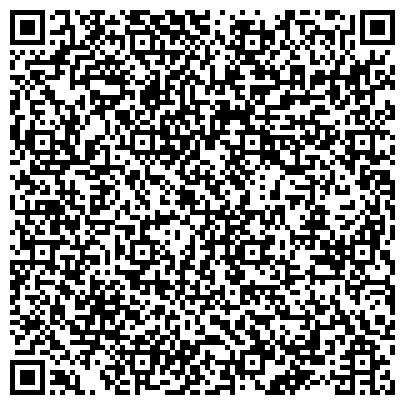 QR-код с контактной информацией организации Евротранс-нафта, транспортно-экспедиторская фирма
