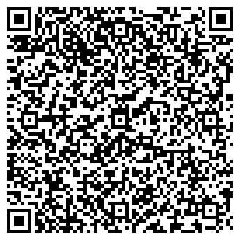 QR-код с контактной информацией организации Мир Пакета ®, ООО
