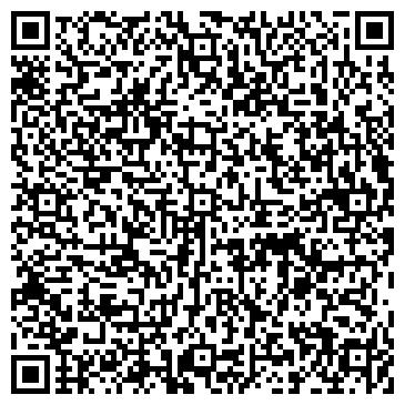 QR-код с контактной информацией организации Юнионтрэйдимпэкс, ЧТПУП