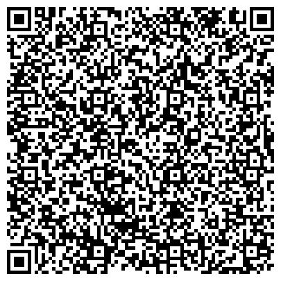 QR-код с контактной информацией организации Орхей, ЧП Логвенко