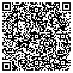 QR-код с контактной информацией организации Уни-ПАК, ООО
