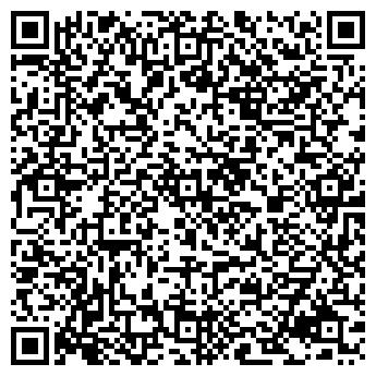 QR-код с контактной информацией организации Марчук, СПД