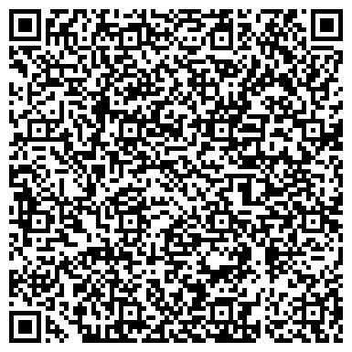 QR-код с контактной информацией организации Авиаспецтехника Импекс, ООО
