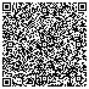 QR-код с контактной информацией организации Поперешняк С.Л., ФЛ-П