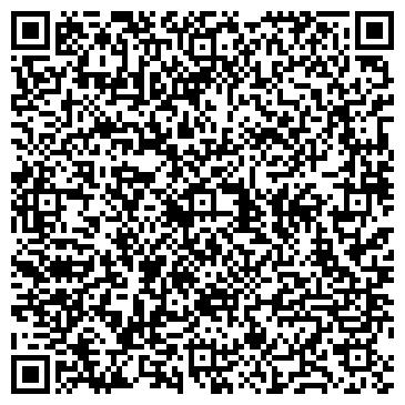 QR-код с контактной информацией организации Колесник Ю.Н., СПД