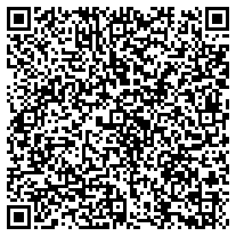 QR-код с контактной информацией организации Экспо Инокc, СООО