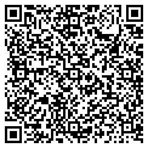 QR-код с контактной информацией организации Отельстиль, ООО
