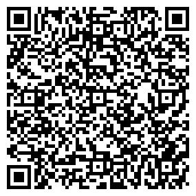 QR-код с контактной информацией организации Квазар, ОДО