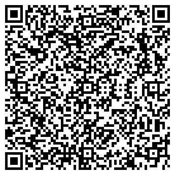 QR-код с контактной информацией организации Укркаргогруп, ООО