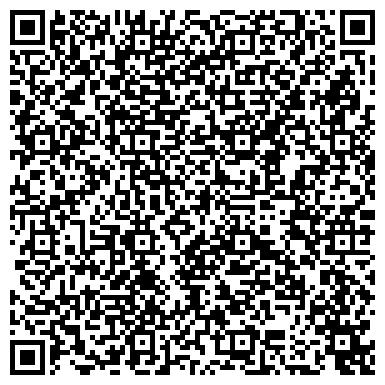 QR-код с контактной информацией организации Редвуд девелопмент, ООО