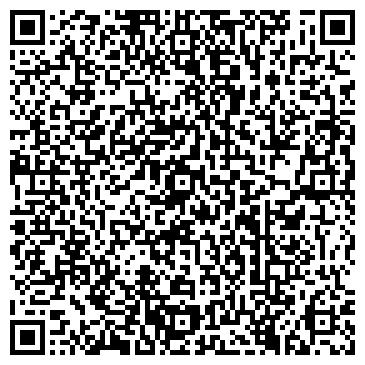 QR-код с контактной информацией организации Купава-Т, ЧПУП