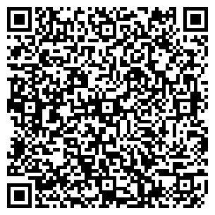 QR-код с контактной информацией организации Турфан-Трейд, ООО