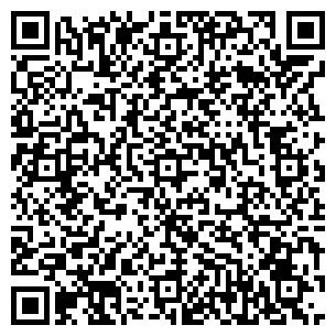 QR-код с контактной информацией организации ОМА-ПАК, ООО