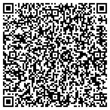 QR-код с контактной информацией организации Робатех Бел, ЧП