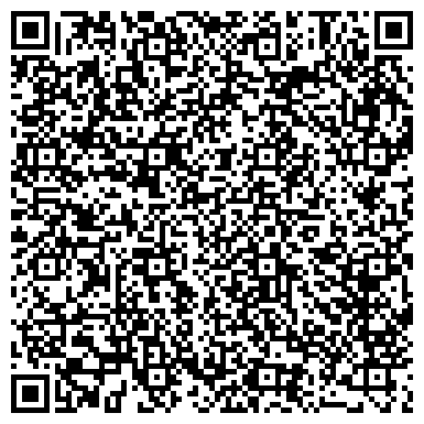 QR-код с контактной информацией организации Издательство Белорусский Дом печати, ГП