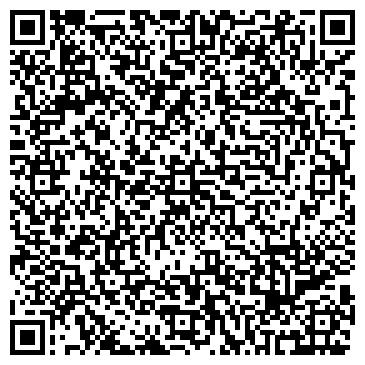 QR-код с контактной информацией организации Симес-Экспертиза, ЧП