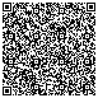 QR-код с контактной информацией организации Фабрика Спектр упаковки, ЧПТУП