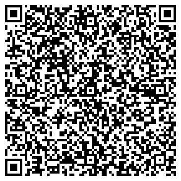 QR-код с контактной информацией организации Монтесоро, (Montesoro) ООО