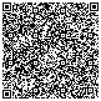 QR-код с контактной информацией организации Бобруйский завод растительных масел, ОАО