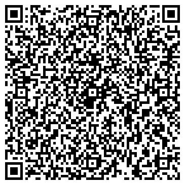 QR-код с контактной информацией организации Арт Пласт, ООО