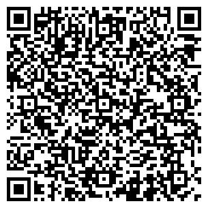 QR-код с контактной информацией организации К.О.М.-Трейд, ЧП