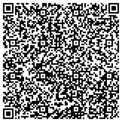 QR-код с контактной информацией организации Транспортная компания Алекс Транс,ООО