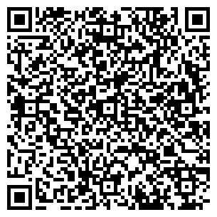 QR-код с контактной информацией организации Химекспрес, ООО