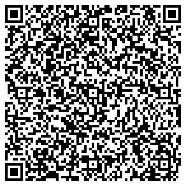 QR-код с контактной информацией организации Компания Эридан Трейд, ООО