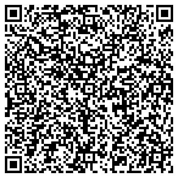 QR-код с контактной информацией организации Чернигов Вторчермет, ОАО