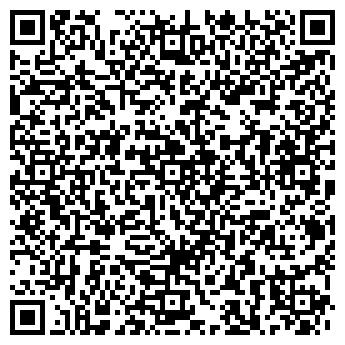 QR-код с контактной информацией организации Премиум-1, ООО