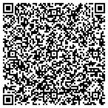 QR-код с контактной информацией организации Ардор-Энерджи, ЧП