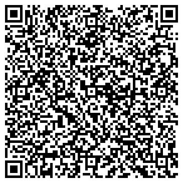 QR-код с контактной информацией организации НАЧАЛЬНАЯ ШКОЛА - ДЕТСКИЙ САД № 1655