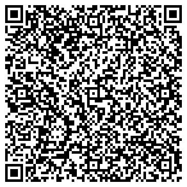 QR-код с контактной информацией организации СВ ПРИНТ, ООО