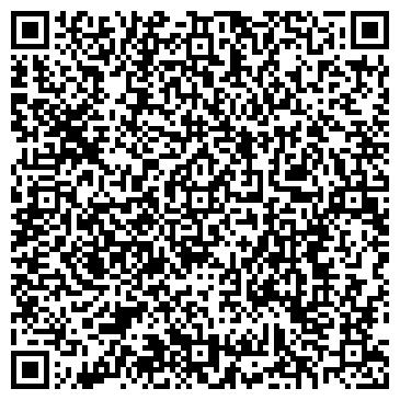 QR-код с контактной информацией организации Инвест-Пак, ООО