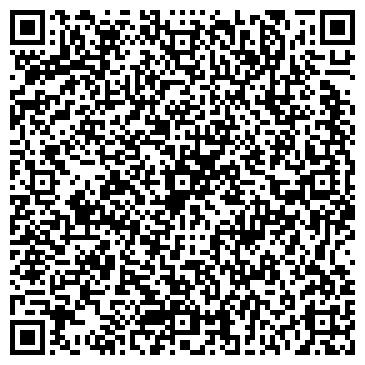 QR-код с контактной информацией организации Логистранс, ЧП
