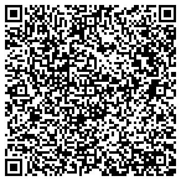 QR-код с контактной информацией организации Восточная печатная компания, ЧП