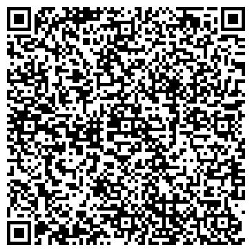QR-код с контактной информацией организации Impex Trading Company, LTD