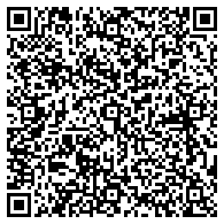 QR-код с контактной информацией организации Сахарок, ООО ( ТМ Балу )