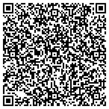 QR-код с контактной информацией организации Украинская Пулинговая Компания, ООО