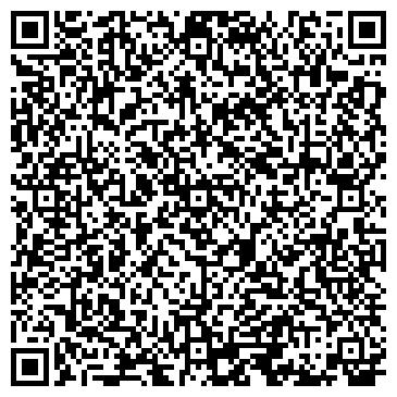 QR-код с контактной информацией организации Канехпол, ООО (CANEXPOL)