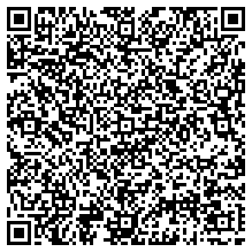 QR-код с контактной информацией организации Контейнеры Украины, ООО