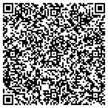 QR-код с контактной информацией организации Упаковка и фасовка, ООО