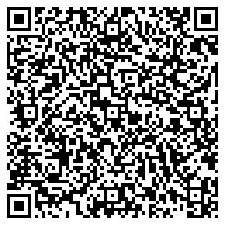QR-код с контактной информацией организации Тибест люкс, ООО (Nadin, Надин TM )
