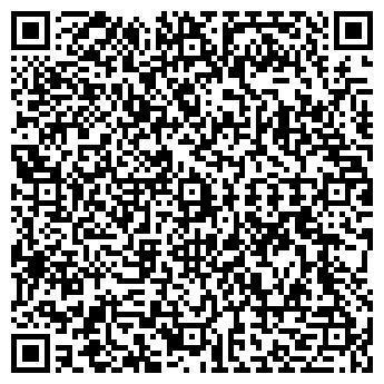 QR-код с контактной информацией организации Паллетгрупп,ООО