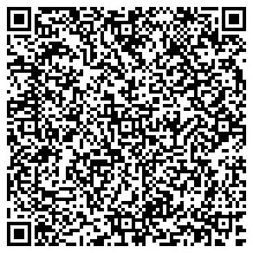 QR-код с контактной информацией организации Нова-Пак, ЧП