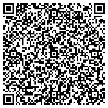 QR-код с контактной информацией организации ИКБ, ООО