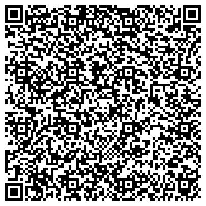 QR-код с контактной информацией организации Филоненко Сергей Николаевич, ЧП