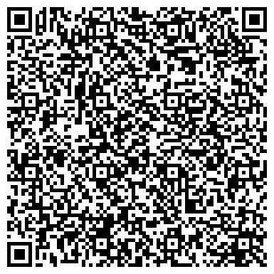 QR-код с контактной информацией организации Типография - ателье полиграфический комплекс, ЧП
